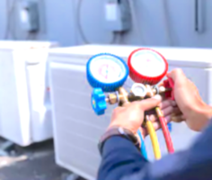 full-service-heating-and-cooling-business-michigan