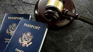 immigration-law-firm-alabama