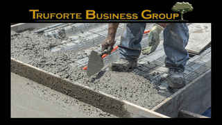 concrete-contractor-naples-florida
