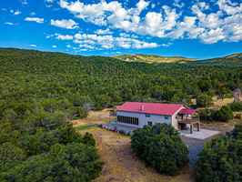 Delta County, CO Guest Ranch & Hunt Club For Sale