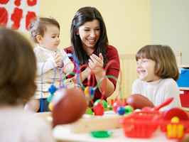 southern-nh-child-care-center-windham-new-hampshire