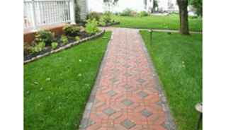 landscaping-business-pennsylvania