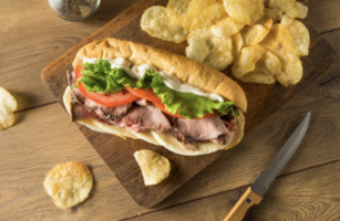 popular-sandwich-franchise-in-shopping-center-confidential-indiana