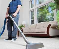 great-carpet-cleaning-franchise-hendersonville-north-carolina
