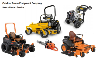 outdoor-power-equipment-sales-rental-and-service-texas
