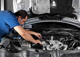 established-transmission-auto-repair-pensacola-florida