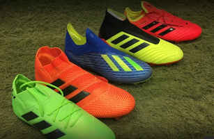 soccer-specialty-store-pennsylvania