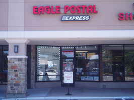 mailing-and-shipping-business-north-dallas-texas