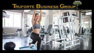 gym-for-sale-in-sarasota-florida