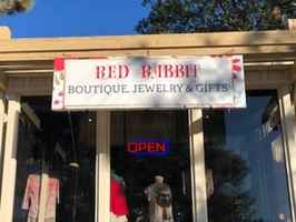 red-rabbit-boutique-idyllwild-california