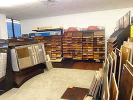 flooring-company-pasadena-area-houston-texas