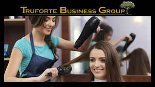 hair-salon-lee-county-estero-florida