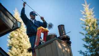 chimney-and-vent-cleaning-business-utah