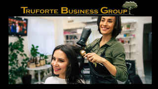 hair-salon-fort-myers-florida