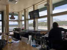 lake-tahoe-airport-bar-and-restaurant-south-lake-tahoe-california