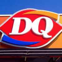profitable-dairy-queen-franchise-central-iowa-iowa