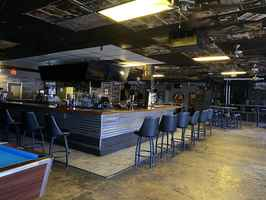 sports-bar-and-cafe-spring-area-houston-texas