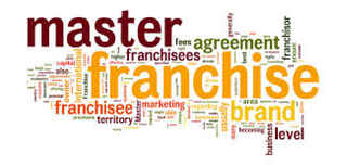 master-area-franchisee-restaurants-virginia