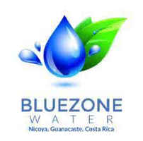 blue-zone-water-wells-extraction-permit-and-rights-nicoya-costa-rica