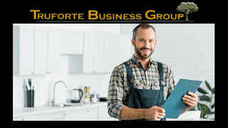 general-contracting-business-sarasota-florida