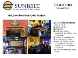 established-sports-bar-and-restaurant-in-tehachap-tehachapi-california
