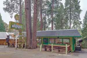real-estate-included-burger-restaurant-arnold-california