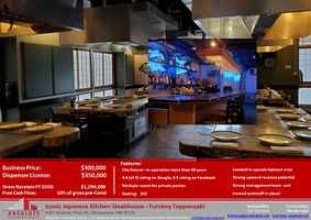 the-japanese-kitchen-steakhouse-with-full-bar-albuquerque-new-mexico