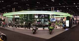 indiana-multi-line-powersports-dealership-confidential-indiana