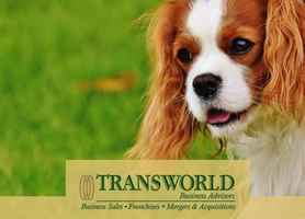 Professional, Personalized In-Home Pet Care
