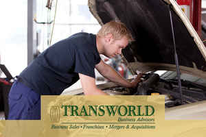 established-and-profitable-auto-repair-shop-dallas-texas