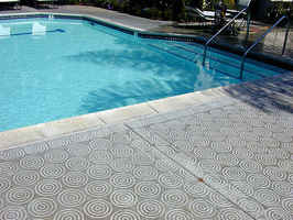 profitable-anti-slip-floor-treatment-franchise-california