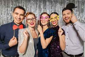 party-and-wedding-photo-booth-business-in-northerrn-california