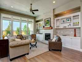 Upscale Boise Idaho Home Staging Business For Sale