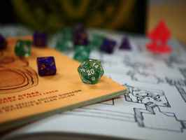 table-and-role-playing-game-store-for-sale-saint-louis-missouri