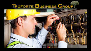 electrical-contractor-lee-county-fort-myers-florida
