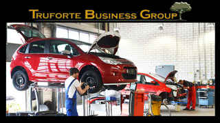 auto-repair-shop-for-sale-in-collier-county-bonita-springs-florida