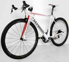 sports-bicycles-e-commerce-florida