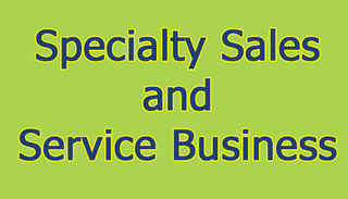 specialty-sales-and-service-business-springfield-missouri