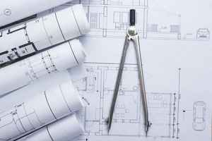 Commercial Architectural Firm