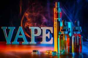 vape-and-tabacco-shop-in-hendersonville-north-carolina