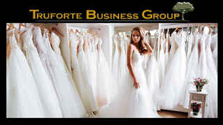 bridal-shop-for-sale-in-fort-myers-florida