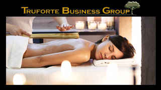 day-spa-for-sale-in-lee-county-fort-myers-florida