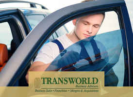 Established Atlanta Window Tinting Business