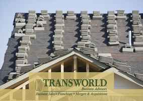 6-Year-Old Roofing Contractor in Seminole County