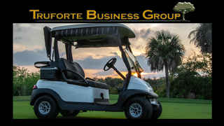 golf-cart-repair-business-punta-gorda-florida