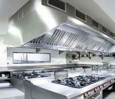 kitchen-exhaust-cleaning-company-in-richmond-virginia