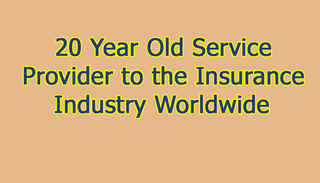 service-provider-to-the-insurance-missouri