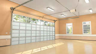 Profitable Garage Door Sales & Install - Western M