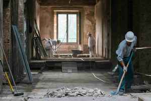 water-and-fire-damage-restoration-business-illinois