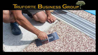 specialty-concrete-contractor-cape-coral-florida
